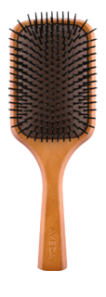 PaddleBrush