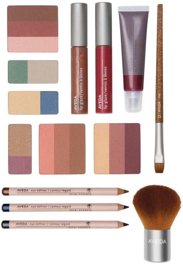 makeup_aveda